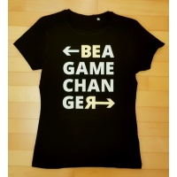 gamechangershirt